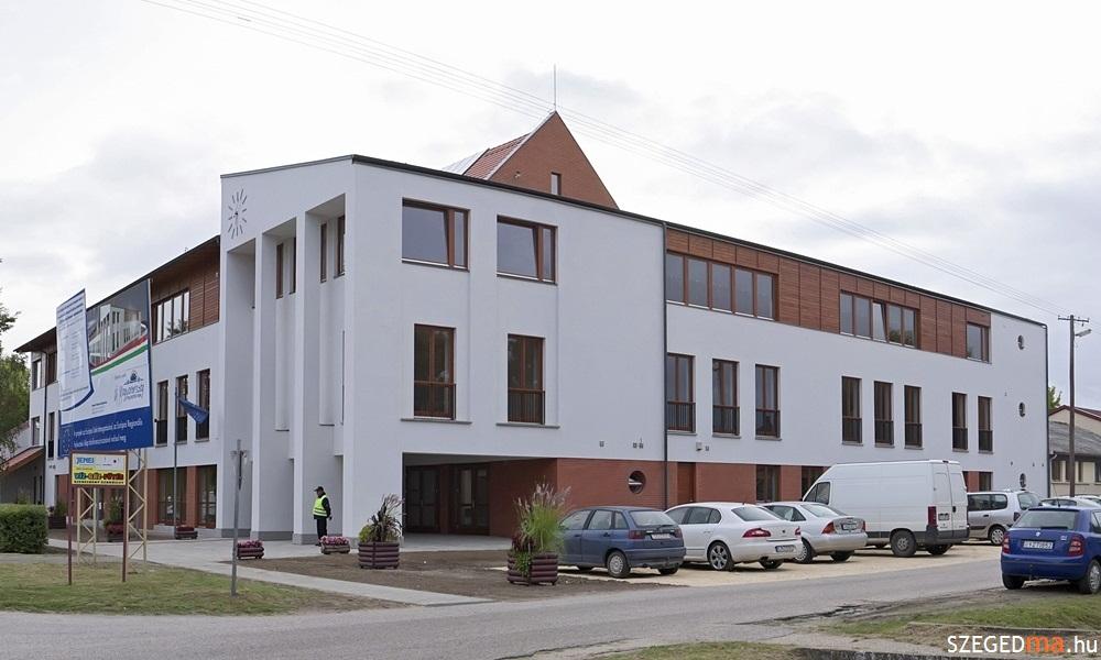 pallavicini sandor altalanos iskola
