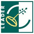 leader-logo-120