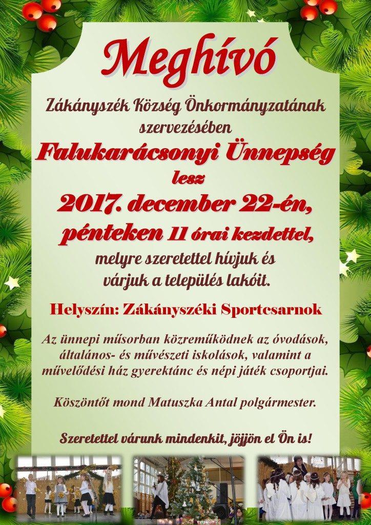 falukarácsony-2017-page-001-724x1024