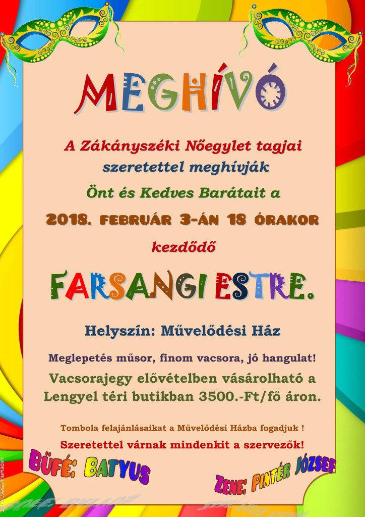 MEGHÍVÓ_NŐGYLETI-PLAKÁT-1-724x1024