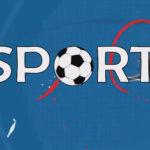 sport_2018