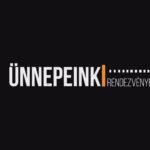 unnepeink_2018