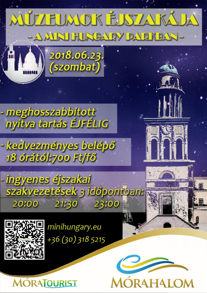 Muzeumok-ejszakaja-723x1024